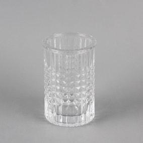 Dorma Glass Tumbler