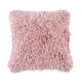Brooke Textured Cushion