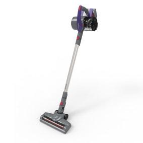 Russel Hobbs RHHS3501 22v Cordless Stick Vacuum Cleaner
