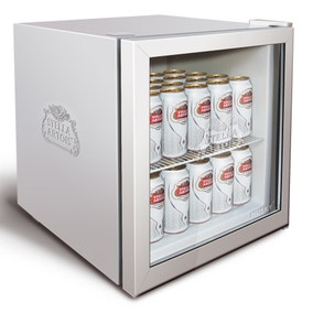 Husky 46L Stella Artois Mini Fridge