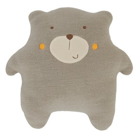 Bear Hugs Cushion