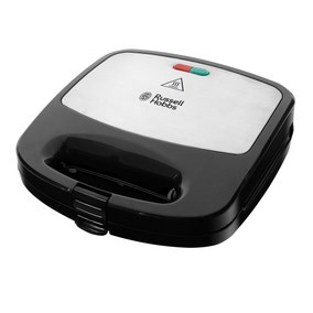 Russell Hobbs Food Collection 3 in 1 Sandwich Maker