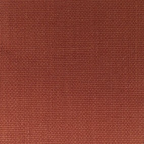 Savanna Fabric