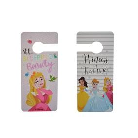 Disney Princess Door Hanger