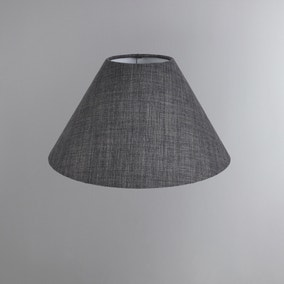 Made to Order 40cm Tapered Shade
