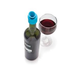 Wine Seal & Server