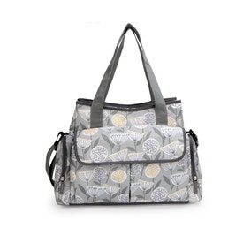 Emmott Tote Changing Bag