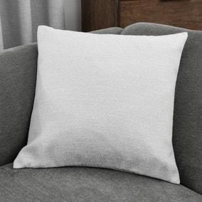 Brighton Dove Grey Cushion