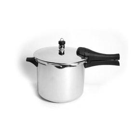 Prestige 5L Pressure Cooker