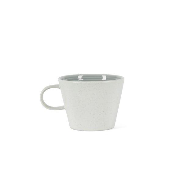 Lulworth Grey Mug Grey