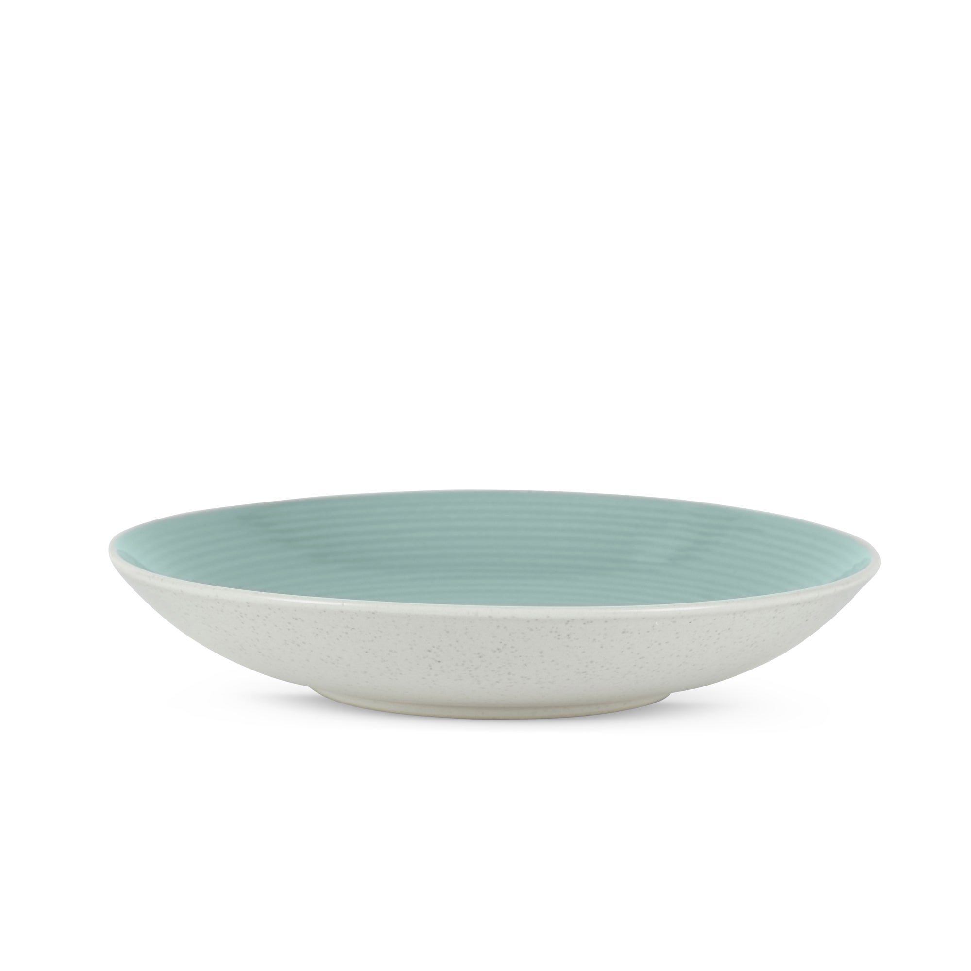 Click to view product details and reviews for Lulworth Seafoam Pasta Bowl Seafoam.