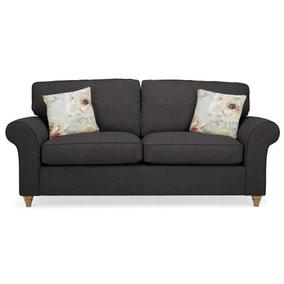 Rosa 3 Seater Sofa