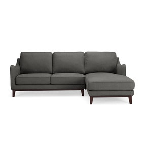 Harrison Right Hand Corner Sofa