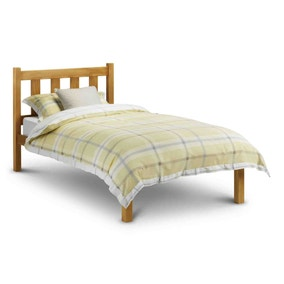 Poppy Bed Frame