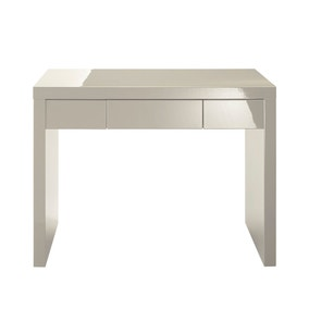 Puro Dressing Table