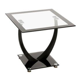 Henley Lamp Table