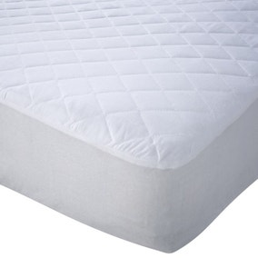 Catherine Lansfield New Volume Mattress Protector