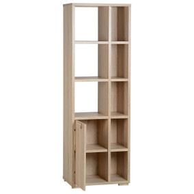 Cambourne Bookcase