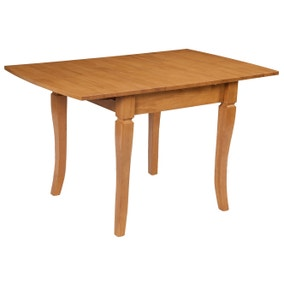 Brenta Extending Dining Table