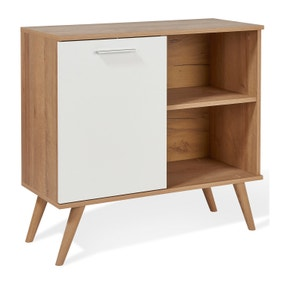 Carlos Sideboard - Natural