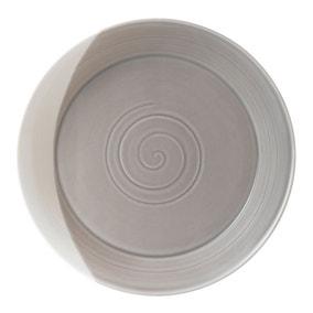 Royal Doulton Bowls of Plenty Low Serving Bowl