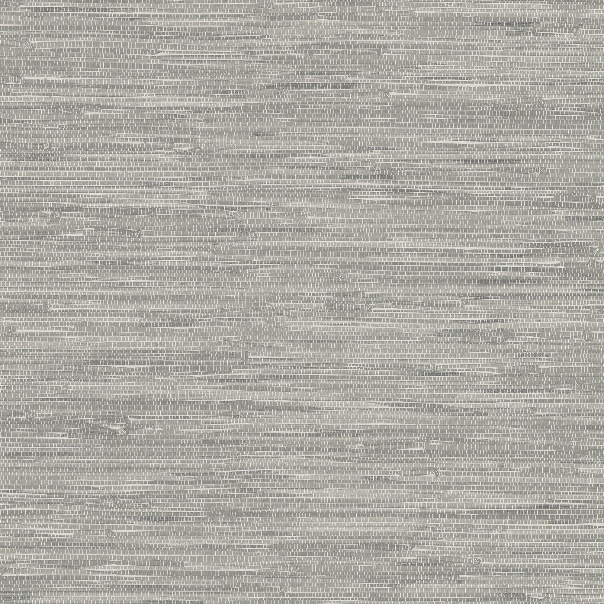 Click to view product details and reviews for Nuwallpaper Tibetan Grasscloth Grey Self Adhesive Wallpaper Grey.