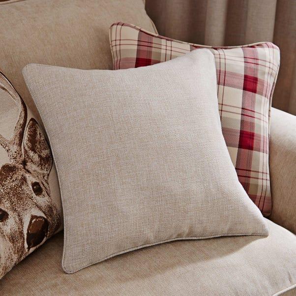 Jennings Natural Cushion Natural
