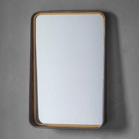 Earl Mirror