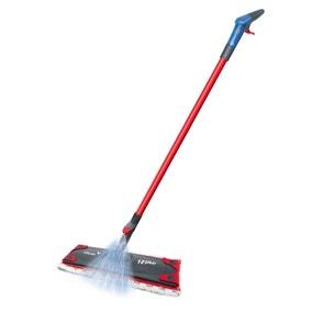 Vileda 1-2 Spray Mop