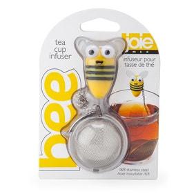 Joie Bee Tea Cup Infuser