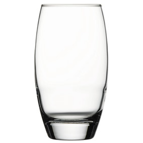 Essentials Highball Glass