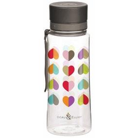 Confetti Hydration 500ml Water Bottle