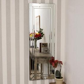 Windsor Tall Wall Mirror