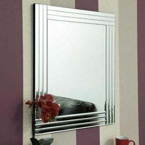 Wickham Wall Mirror