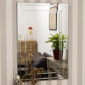 Claydon Wall Mirror
