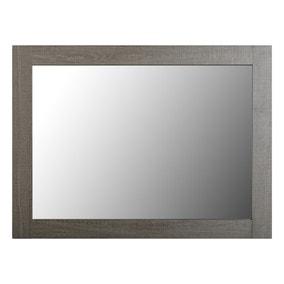 Lennon Wall Mirror