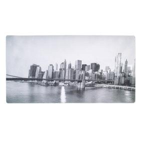 NYC Aquamat