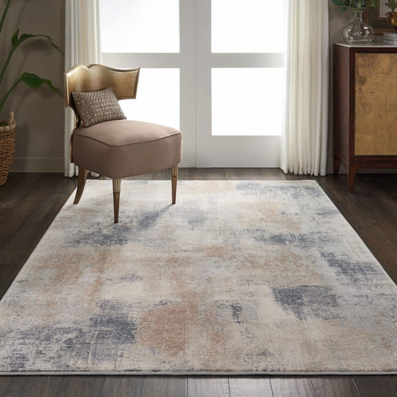 Rustic Textures 2 Rug  undefined
