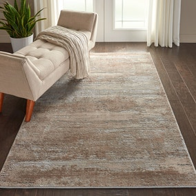 Rustic Textures 3 Rug