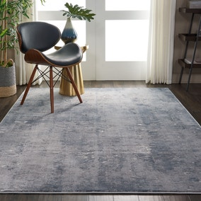 Rustic Textures 5 Rug