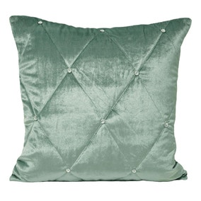 Diamante 55cm x 55cm Cushion