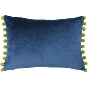 Fiesta Cushion