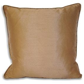 Fiji Cushion Cover
