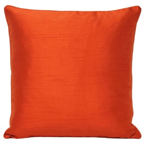 Fiji Cushion Cover