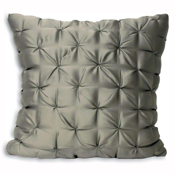 Limoges Cushion Grey