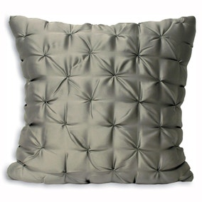 Limoges Cushion