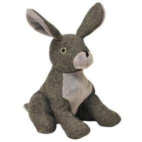 Roger Rabbit Doorstop