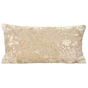 Roma 30cm x 60cm Cushion