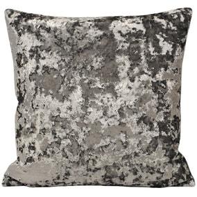Roma Cushion