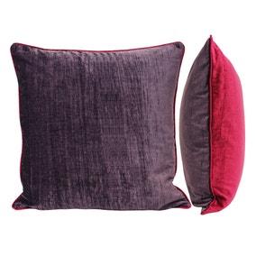 Wellesley Reversible Cushion